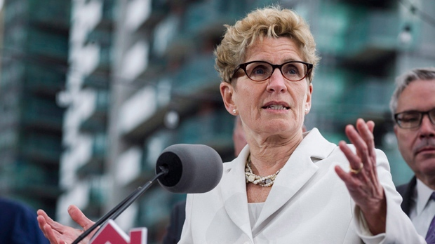 Ontario is Getting a $15/hour Minimum Wage