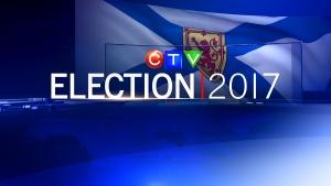 Nova Scotia provincial election coverage