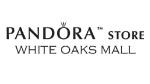 Pandora Store - White Oaks Mall