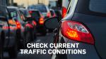 CTV Calgary Traffic