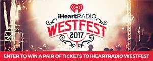 WestFest Carousel