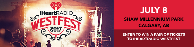 WestFest Page Listing