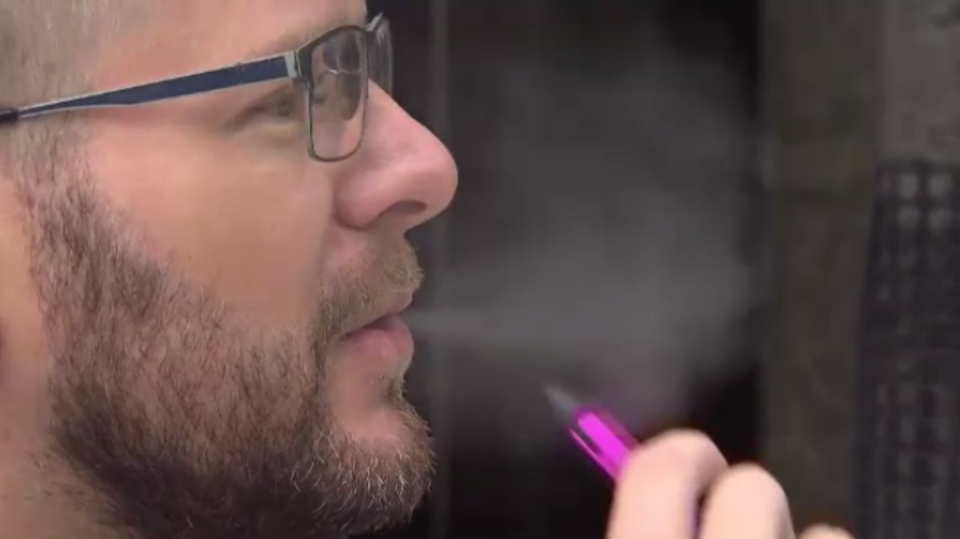 Vape shop owners are bracing for Nova Scotia's new vaping product tax, which will add an extra 50 cents per millilitre to the cost of vaping liquid.