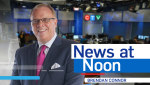 Noon News