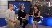 CTV Ottawa: Upcoming season: Ottawa Little Theatre