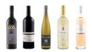 Natalie MacLean's Wines of the Week - Jun. 5, 2017