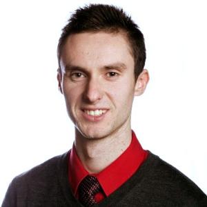 Nolan Kowal