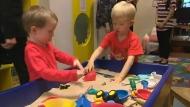 children, child care, day care
