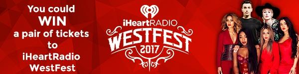 westfest-620x150