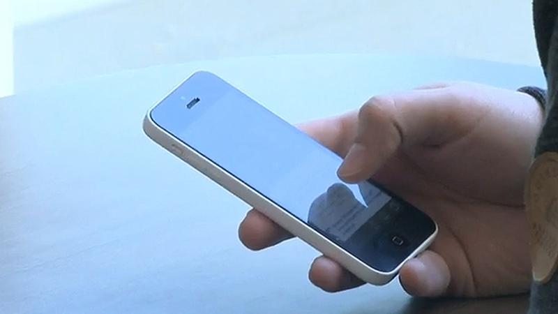 Seller beware: Cell phone buyer targets Kijiji sellers