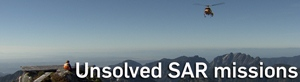 SAR database - Mobile banner