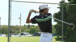 Yorkton golfer to represent Canada in San Diego