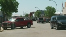 Hometown Tour: Rosetown