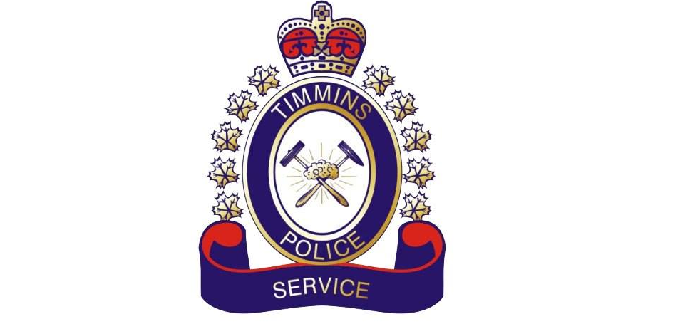 Timmins police investigating email threat to educational facility
