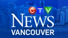 Socialize with CTV Vancouver
