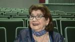 Documentary recognizes Regina businesswoman