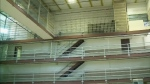 Riot at Regina Correctional causes damage