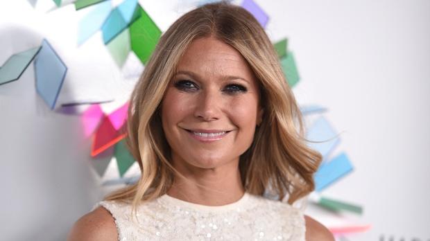Gwyneth Paltrow's 'Goop team' defends 'vaginal jade eggs'