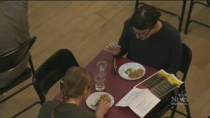 SUNDAY BITE: Reviving Indigenous cuisine