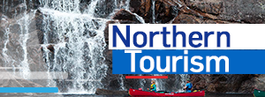 Northern Tourism