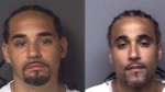 Man released from jail after finding doppelganger