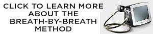 Breath-by-Breath Method Information