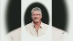 DNA expert testifies at Douglas murder trial