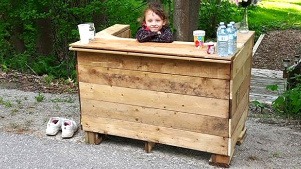 goodfield girls Shed building guides ★★★ storage sheds goodfield il ★★★ woodworking experience  girls volleyballhow to storage sheds goodfield il for.