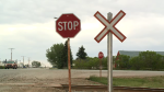 Will Weyburn close dangerous intersection?