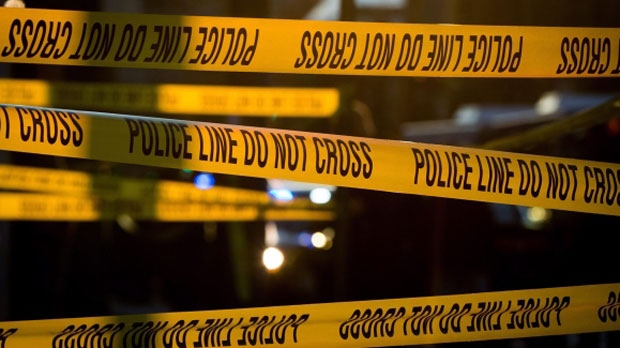 What a decade of homicides reveals about Manitoba. (File image)