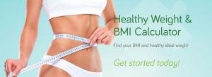 Dr. Bernstein BMI