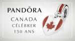 Pandora Contest