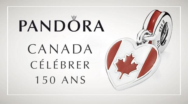 Pandora St Kitchener