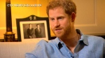 Prince Harry speaks with CTV National News Chief Anchor and Senior Editor Lisa LaFlamme in an exclusive interview.