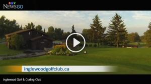 Inglewood Golf Video