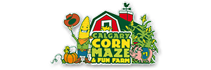 Weather Sponsor Corn Maze