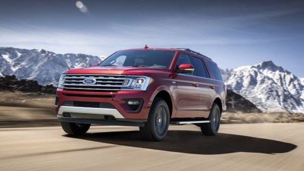 2018 ford autos.  autos 2018 ford expedition fx4 with ford autos