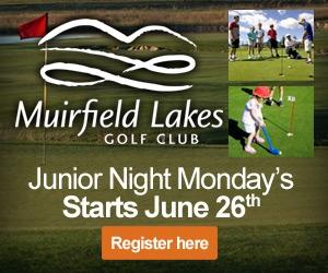Muirfield Lakes 300x250