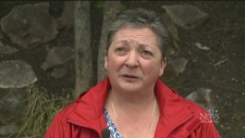 CTV Atlantic: Victim's family frustrated with dela