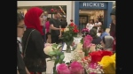 Spirit of Ramadan event held in Windsor