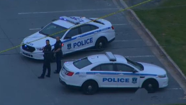 Man stabbed after being swarmed by group of teenagers in Dartmouth
