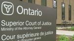CTV Windsor: Redekop pleads not guilty