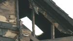 CTV Ottawa: Arson cases worry residents