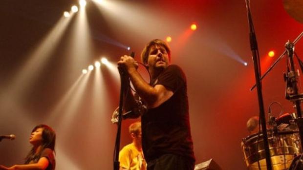 LCD Soundsystem announce comeback album, American Dream