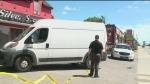 CTV Ottawa: Suspicious death investigation