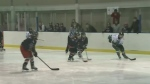 Rural hockey parents outraged with SHA decision
