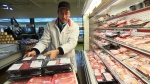 CTV National News: Meat prices on the rise