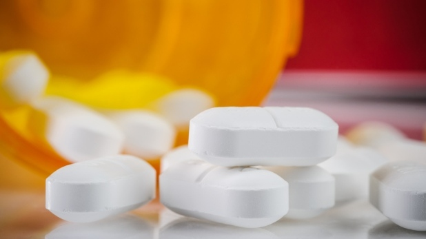 Ontario to require disclosure of drug companies' payments to doctors