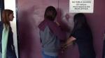 CTV Calgary: Police hope to solve school break-ins