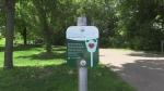 Kindness meter